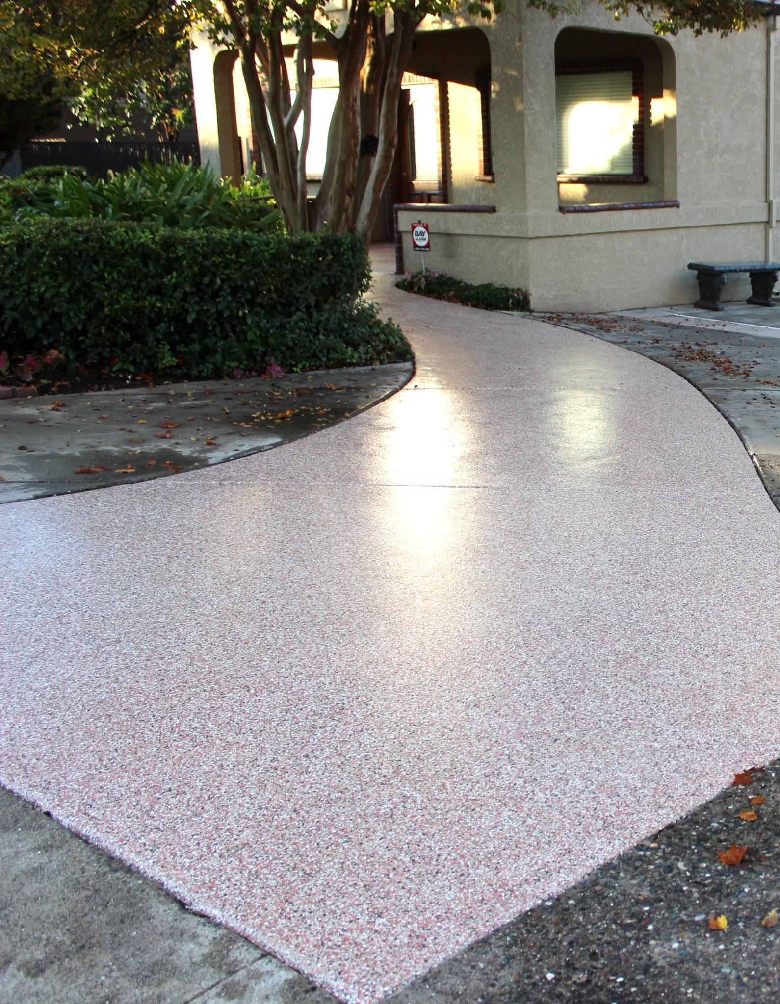Sidewalk1 (1)
